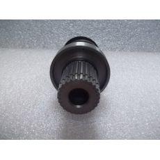 ШРУС внутренний ответная часть МКПП-6 2.5 Meyle 1004980242