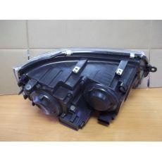 Фара лев. Transporter Depo VWTRN10-001-L