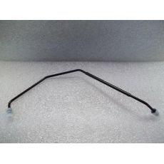 Трубка тормозная задняя прав. VAG 7H0611764B