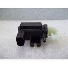 Вакуумный клапан VAG 1K0906627A