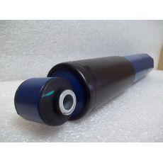 Амортизатор задний масляный Фольксваген Т4 Meyle 1267250001