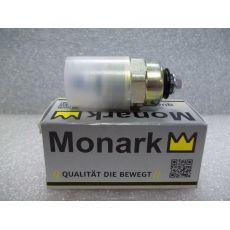 Соленоид для ТНВД Monark 090491018