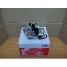 Суппорт передний лев. 30 35 FTE RX4898121A0