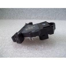 Таблетка генератора Фольксваген Т5 Bosch F00M346136