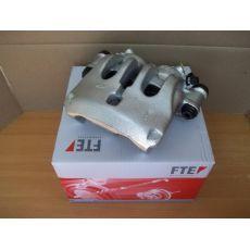 Суппорт передний прав. 50 FTE RX529824A0