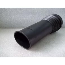 Амортизатор пыльник    A9063230292 Hans Pries 112871546