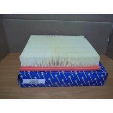 Фильтр воздушный Kolbenschmidt 50014581
