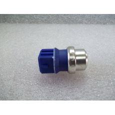 Датчик температурный синий   4-х контактный     VERNET WS2625