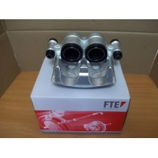 Суппорт передний L   50 FTE RX529823A0