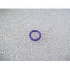 Кольцо уплотнительное трубки кондиционера VAG 4E0260749A