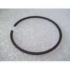 Поршневые кольца  77,51  KS   на один поршень   Kolbenschmidt 800000611100