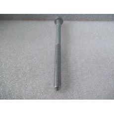 Болт рессоры VAG N90710501