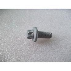 Болт кардана VAG WHT005639