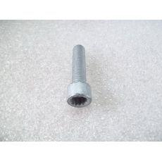 Вентилятор вискомуфты болт VAG N10749301
