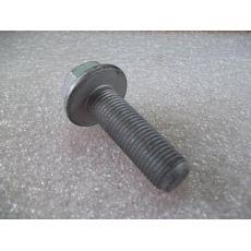 Болт ступицы 5.0т М14х45 VAG N10461801