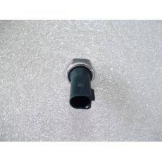 Датчик давлений масла и для crafter,T-6 VAG 036919081D