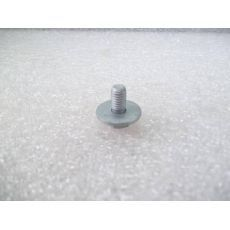 Виско-вентилятор болт M6X12 VAG N10009110