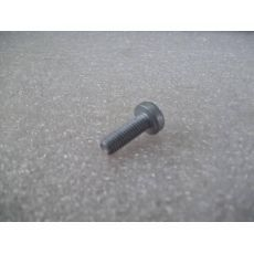 Виско-вентилятор- подшипник болт M6X18 VAG N10196103