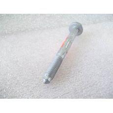 Болт генератора верхний М10х95 VAG N90628303