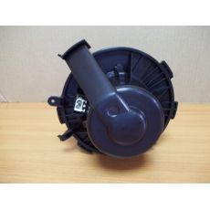 Мотор печки с кондиционером Nissens 87105