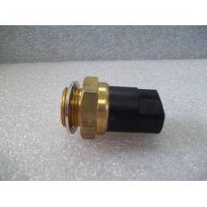 Датчик на рад. 3 контактный 87/76C 93/82C T4->93   VERNET TS1874