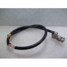 Клемма минусовая VAG 701971235D