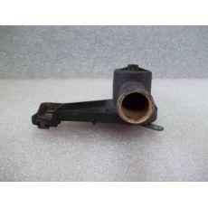 Кран отопителя на одну печку >>96 VAG 701819809C Б/У
