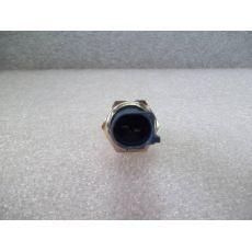 Датчик давления масла синий 0,15-0,35 bar  1193500500