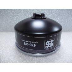 Фильтр масляный Kolben 50013478