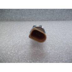 Выключатель заднего хода VAG 1196601700