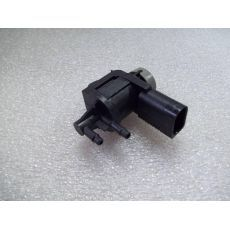 Вакуумный клапан Фольксваген Т5 DELLO 140015610