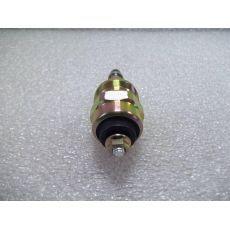 Соленоид для ТНВД  1116002000