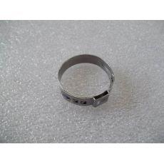 Пыльник на ШРУС наружный 2,5 хомут 37,5 длина VAG N90934201