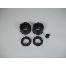 Ремкомплект на рабочий тормозной цилиндр Seinsa D3207