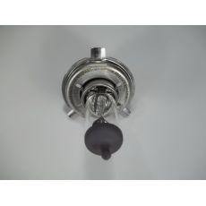 Лампа H4 12V 60/55W +30 % света OSRAM 64193SUP