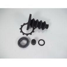 Ремкомплект на главный тормозной цилиндр VAG 22,2mm Ert 300067