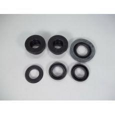 Ремкомплект на главный тормозной цилиндр Bendix-Bosch 22,2mm Seinsa D1262