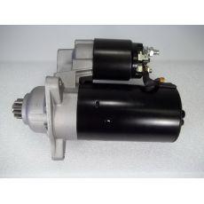 Стартер Фольксваген Т4все моторы с механической КПП KRAUF STV0801