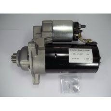 Стартер Фольксваген Т4 все моторы с механической КПП Bosch 0001125031