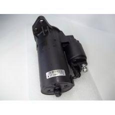 Стартер все моторы АКПП Delta autotechnik A17000