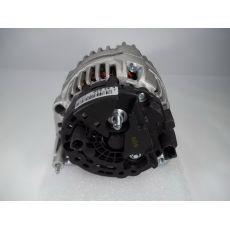 Генератор Фольксваген Т4 90А 99 2 Delta autotechnik L41230