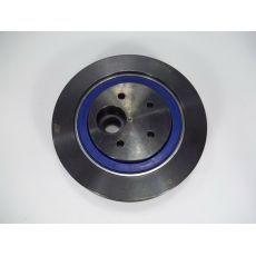 Ролик ремня ГУРа - 70-N-000 001 Dayco APV2667