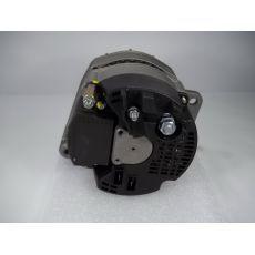 Генератор 45 A ACT ACL 1G 1E DV DW CP Delta autotechnik L34240