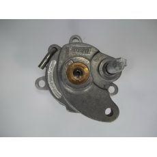 Механизм натяжения ремня генератора AGL INA 533008430