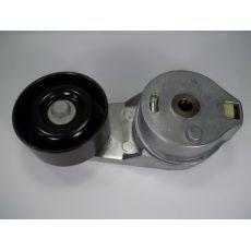 Ролик-натяжитель AUH,BCQ VAG 062145299A