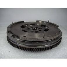 Маховик ANJ 052610 BBE,BBF,AVR LUK 415019110