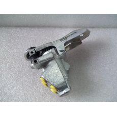 Колдун редукционный клапан  BOSCH 0986482036