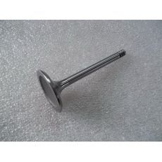 Клапан впускной и для AAC 39,5х7х91,9 Kolbenschmidt 33403