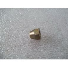 Гайка конусная ТНВД VAG 068130197