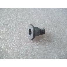Болт крепления тормозного диска М10х1x13x19 VAG N91017302